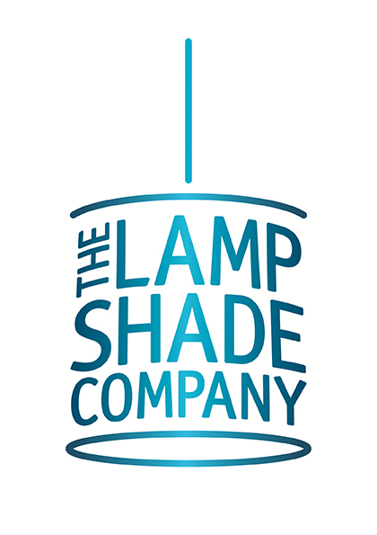 The lampshade company the lampshade company the transformation of essex based business the lampshade company aloadofball Gallery