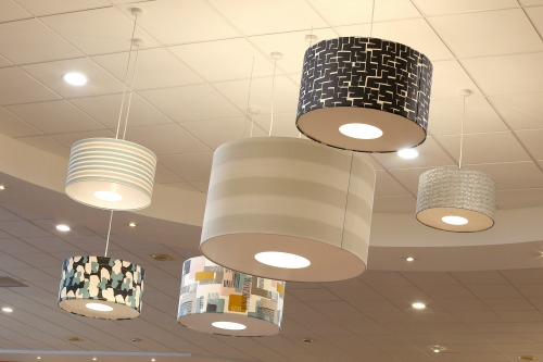 Lampshade manufacturer the lampshade company the lampshade company trad lampshades aloadofball Gallery