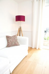 lampshade-company-how-to-make-your-home-cosy-this-winter-using-lamp-shades-and-lighting-nov-16