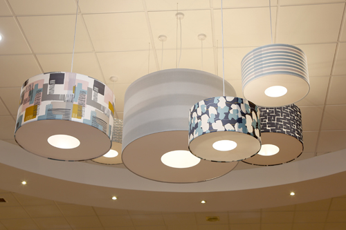 Company was the extra large lamp shades extra large lampshades commercial lamp shade bespoke commercial lamp